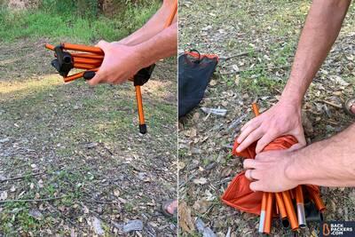 1-REI-Flexlite-Air-Chair-breaking-down-1