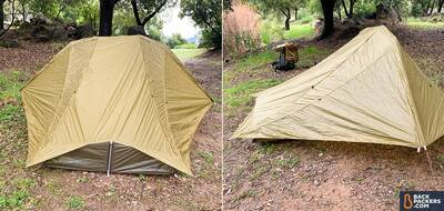 2-REI-Flash-Air-2-Tent-front-view-fully-set-up