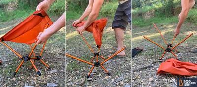 2-REI-Flexlite-Air-Chair-setting-up-1