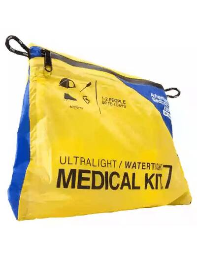 Adventure Medical Kits Ultralight, Watertight Kit
