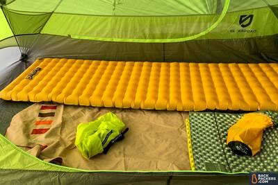 NEMO-Tensor-Insulated-in-tent