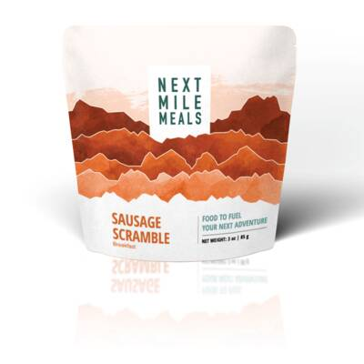NMM_SausageScrumble_mockup-front copy