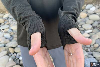 Outdoor_Vitals_DragonWool_hoodie_thumb_holes_2