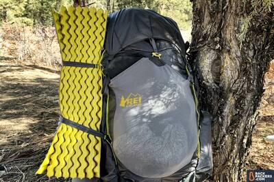 REI-Flash-55-all-packed-up