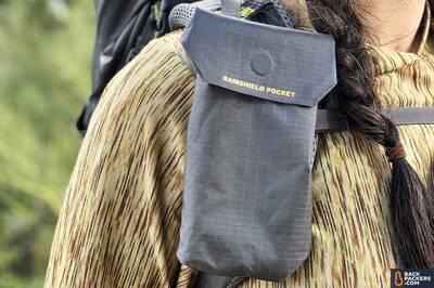 REI-Flash-55-packmod-shoulder-strap-pocket