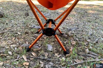 REI-Flexlite-Air-Chair-base