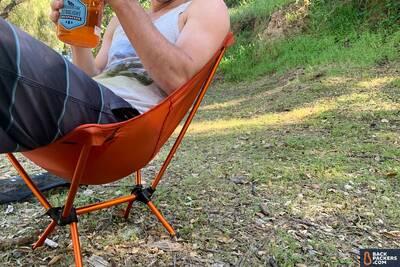 REI-Flexlite-Air-Chair-person-sitting-2