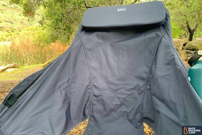 REI-Flexlite-Camp-Dreamer-seat-vents-and-head-rest