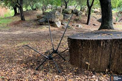 REI-Flexlite-Camp-Dreamer-structure-without-seat