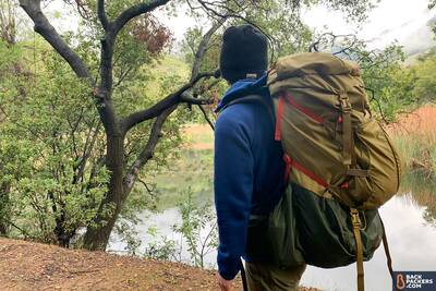 REI-Trailbreak-60-hiking-side-view