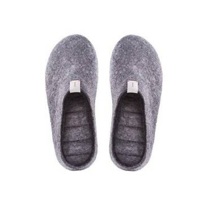 baabuk slippers