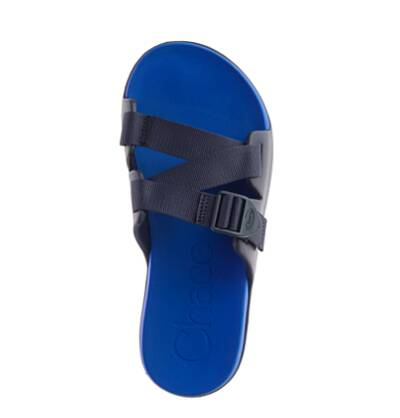chaco chillo slide