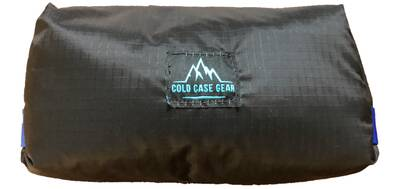cold case gear pouch