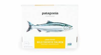 patagonia provisions product-salmon-sockeye-lemon-front_1024x1024