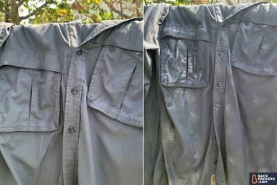 1-Sawyer-Permethrin-shirt-1