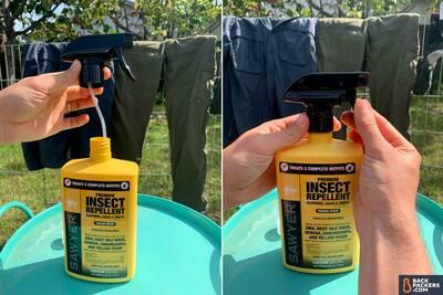 2-Sawyer-Permethrin-trigger-spray-installation-1