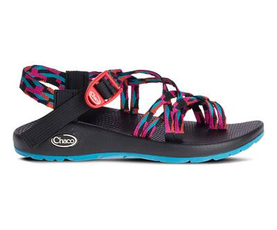 Chaco ZX 2 Classic