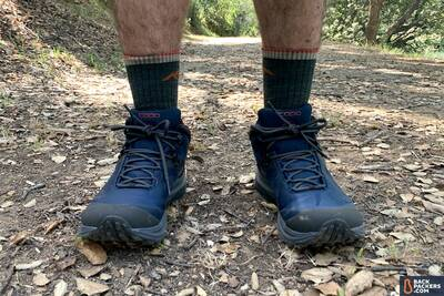 Topo-Athletic-Trailventure-straight-on