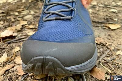 Topo-Athletic-Trailventure-toe-rand