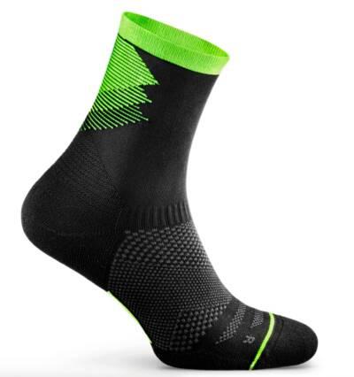 Rockay Trail Running Socks
