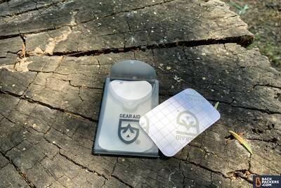 The-Nomadik-Subscription-Box-gear-aid-tape 2
