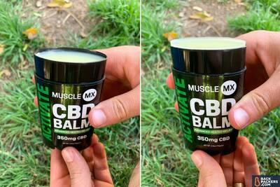 1-1-Muscle-MX-CBD-Balm-Bundle-twist 1