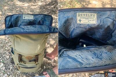 3-1-Revelry-Supply-Drifter-Bag-top-of-bag