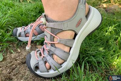 KEEN-astoria-west-sandal