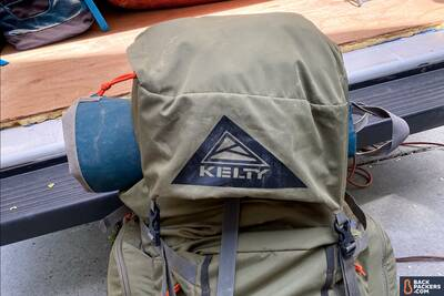 Kelty-Coyote-85-top-lid