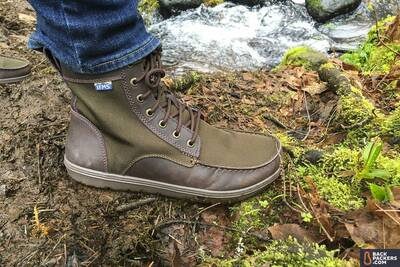Lems-Boulder-Boots-review-Boot-profile-featured
