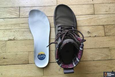 Lems Boulder Boots review included_insole_and_boot