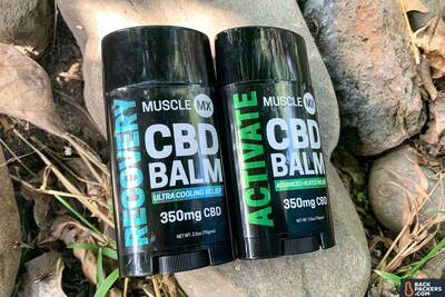 Muscle-MX-CBD-Balm-Bundle 1