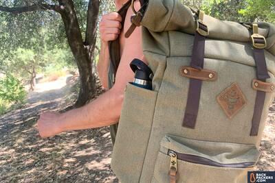 Revelry-Supply-Drifter-Bag-closeup-walking