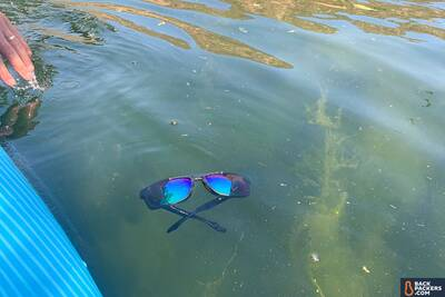 Rheos-Coopers-Sunglasses-floating-1