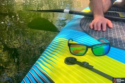 Rheos-Coopers-Sunglasses-on-board-copy