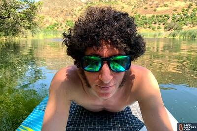 Rheos-Coopers-Sunglasses-straight-on-profile