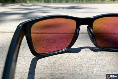 rheos-coopers-sunglasses-close-up