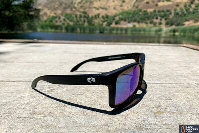 rheos-coopers-sunglasses-on-dock-side-shot