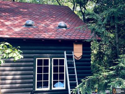 BatBnB-Cascade-installed-side-of-house