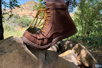 Lems-Boulder-Boot-Vegan-flexible
