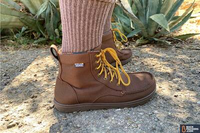 Lems-Boulder-Boot-Vegan-nylon-side-profile