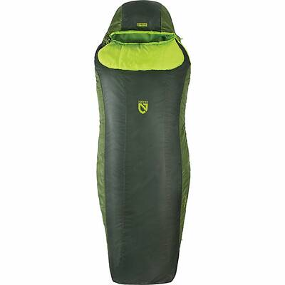 moosejaw labor day sale NEMO Men's Tempo 35 Sleeping Bag