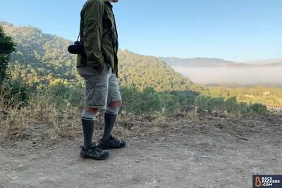 Sockwell-Ascend-II-hiking-2