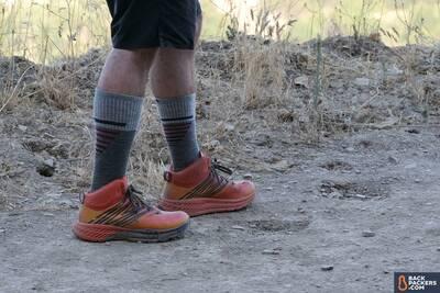 Sockwell-Ascend-II-hiking-3