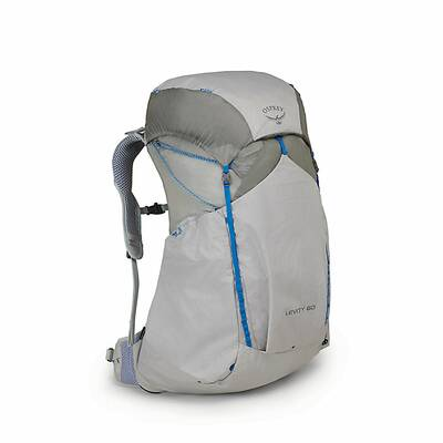 moosejaw labor day sale osprey levity 60