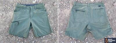 1-1-Patagonia-Quandary-Shorts-straight-on