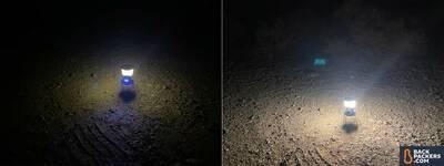 1-2-Goal-Zero-Lighthouse-Mini-Lantern--Double-LED-low