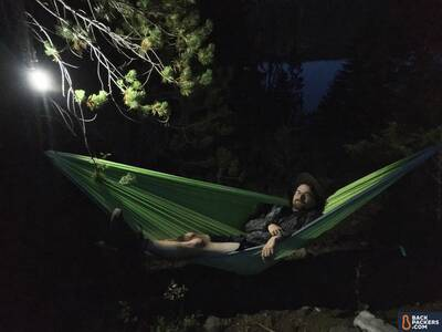 BioLite-PowerLight-Mini-hammock
