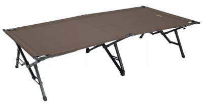 Cabela's Big Outdoorsman XL Cot with Lever Arm