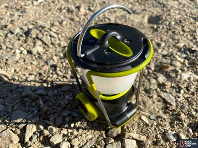 Goal-Zero-Lighthouse-Mini-Lantern-carabiner-for-hanging